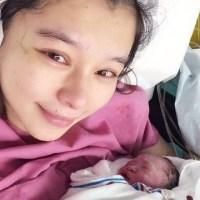ビビアンスーが出産した子供&旦那の李雲峰との結婚式写真画像www年齢40歳も綺麗だと2chで話題に!【天使の戯れ・ぬれ予告動画/昔の写真あり】