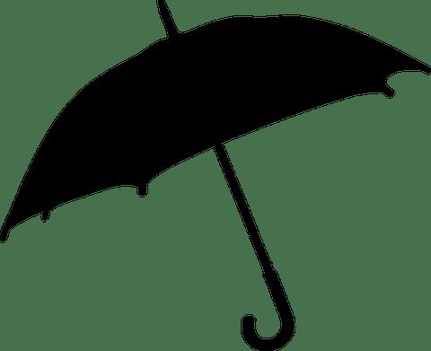 umbrella-2806690_640