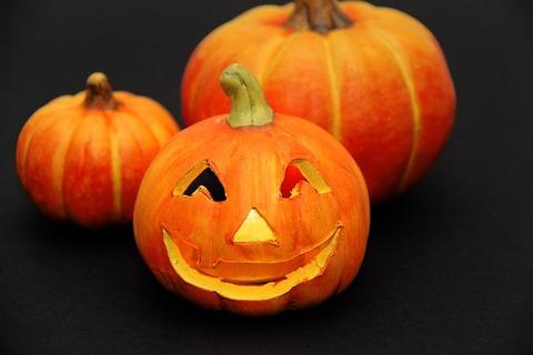 halloween-4518399_640