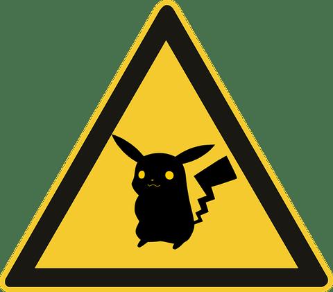 pokemon-go-1574003_640