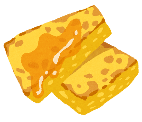 food_frenchtoast