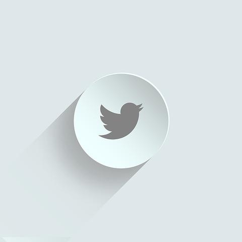 icon-1392944_640