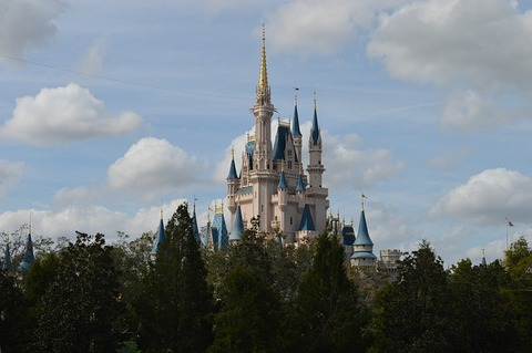 disney-world-3412472_640