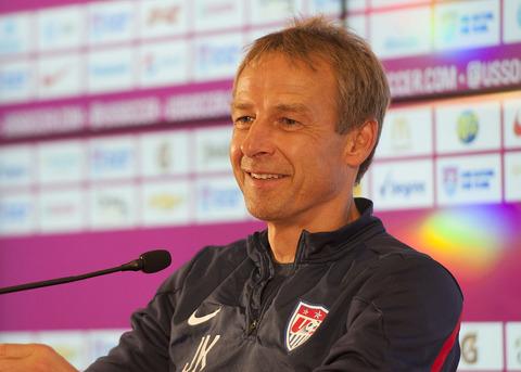 Jürgen_Klins