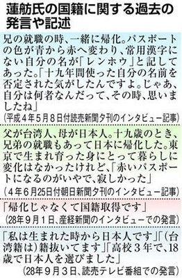 20160907-00000069-san-000-4-view