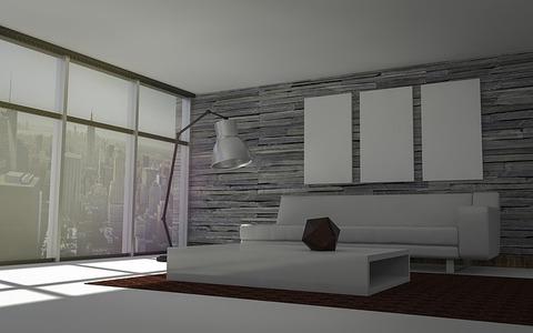 room-1821636_640