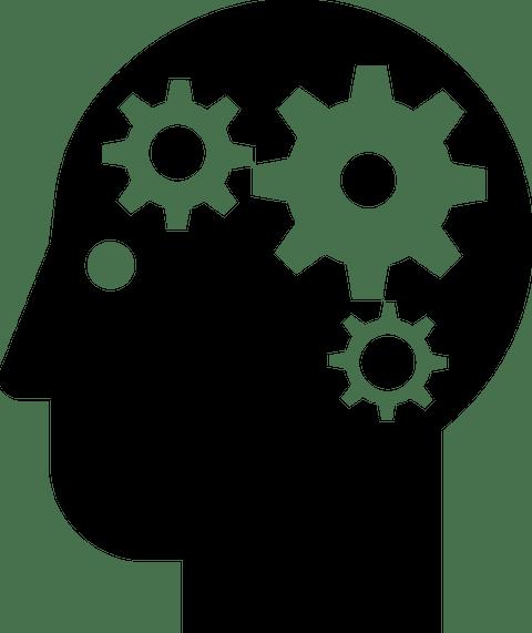 brain-1294854_640