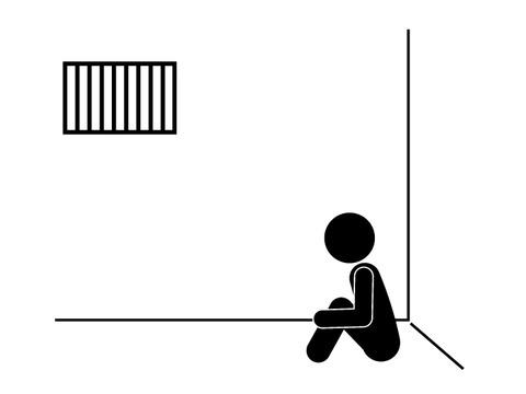 254-pictogram-illustration