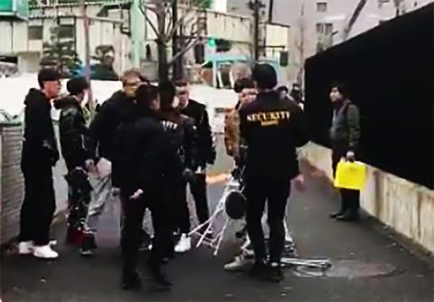 supreme-shibuya-violence-incident