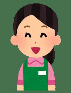apron_woman1-4laugh