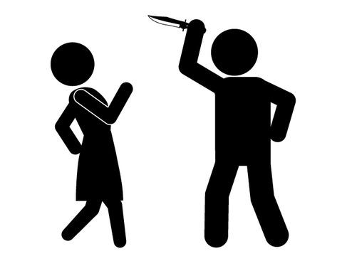 271-pictogram-illustration