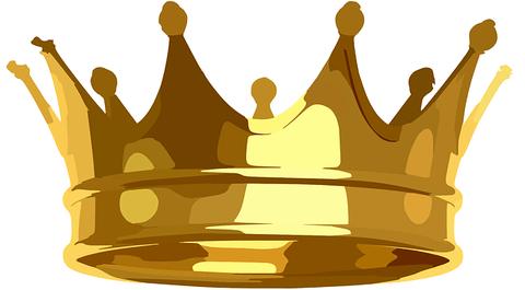 crown-312734_640