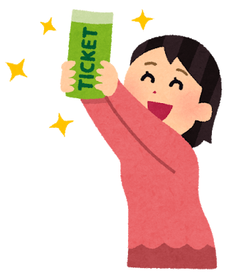 ticket_get_woman
