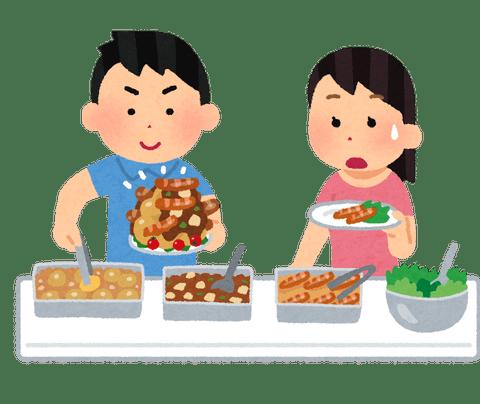 buffet_baikingu_oomori