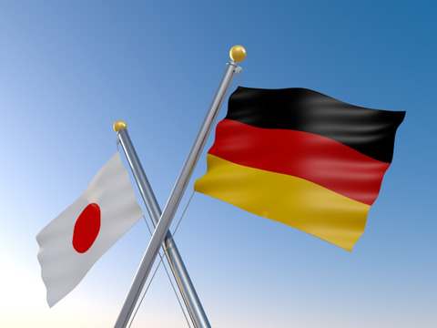 277-national-flag