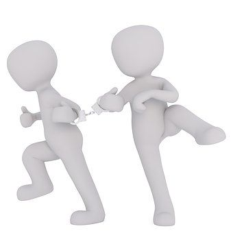handcuffs-2081866__340