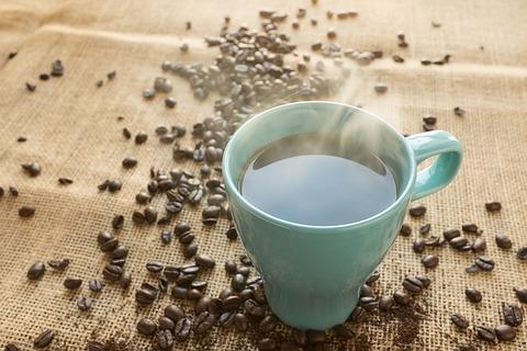 coffee-1117933_640