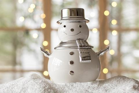 snowman-2110267_640