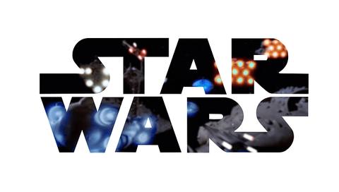 star-wars-1084773_640