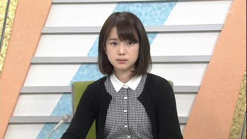 bs_asahi20150427-feb5d