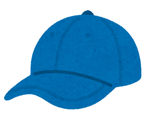 fashion_baseball_cap2_blue