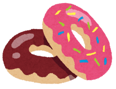 sweets_donut