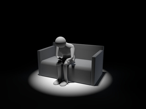 153-person-illustration