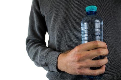 water-bottle-2821977_640