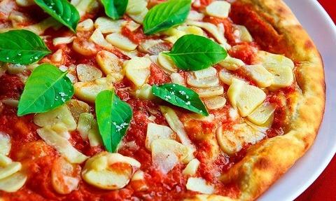 pizza-1209748_640