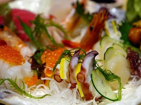 sashimi-471787_640