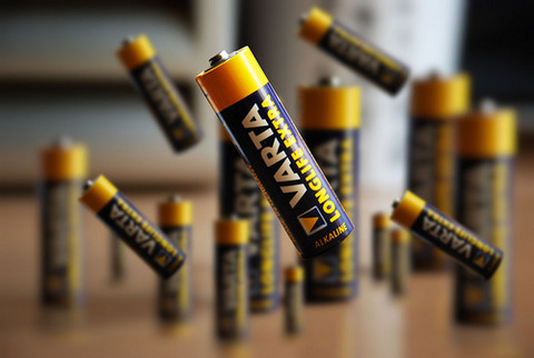 battery-dry-cell1