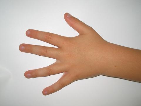 hand-106728_640