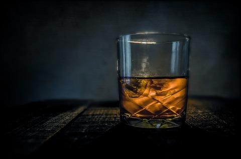 whiskey-315178_640