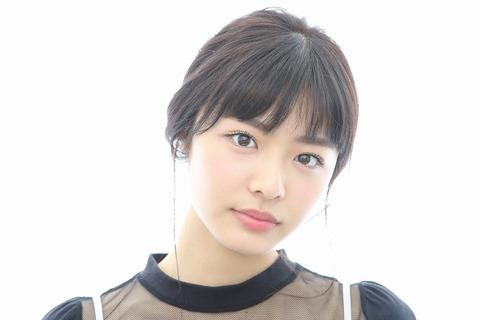 furuhata_interview01