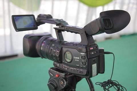 video-camera-1197571_640