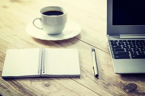 coffee-1869820_640