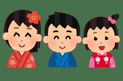 shigosan_753_kids