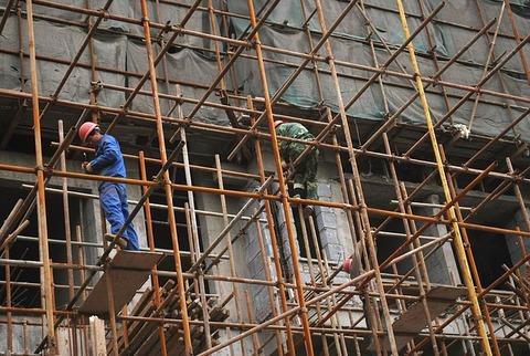 scaffold-14253_640