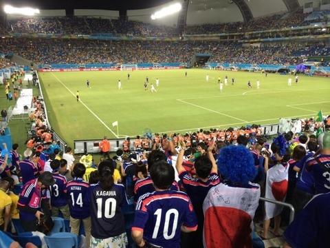 soccerWorld-Cup