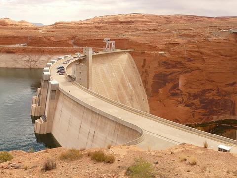glen-canyon-dam-4576_640
