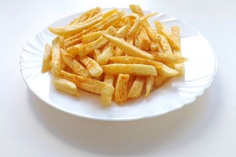 french-fries-1351062_640