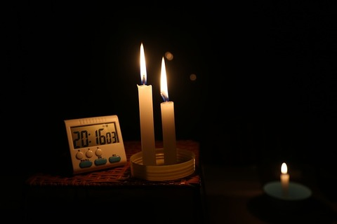 candlelight-3194287_640