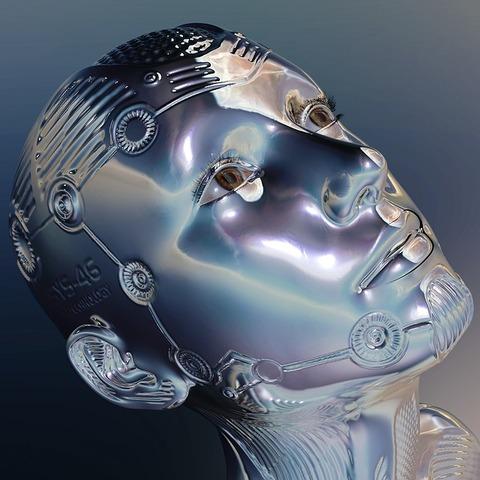 robot-2740075_640