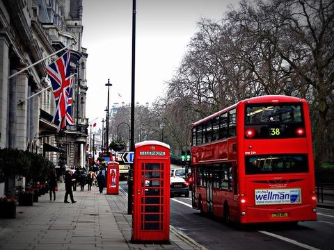 london-1567903_640