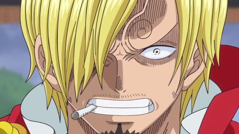 onepiece01_fixw_730_hq