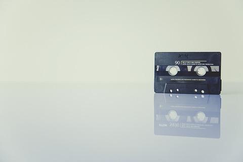 cassette-1287715_640