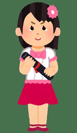 sotsugyou_idol_girl