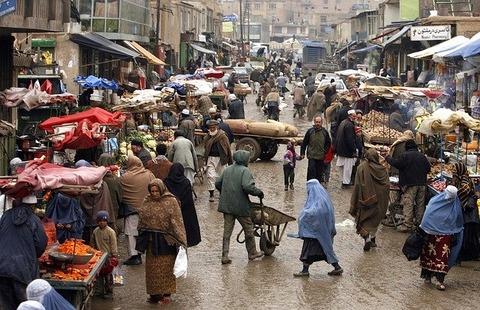 afghanistan-79492_640