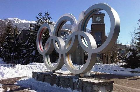 s-olympic-rings
