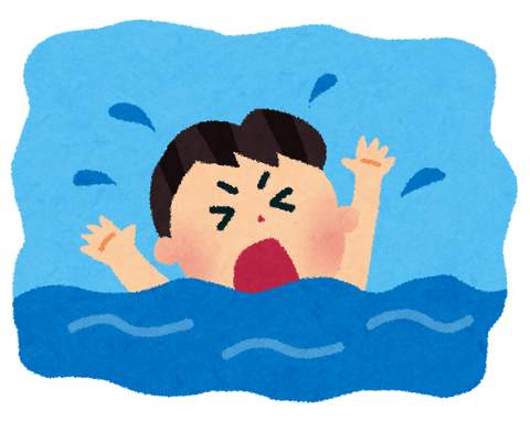 swimming_obore